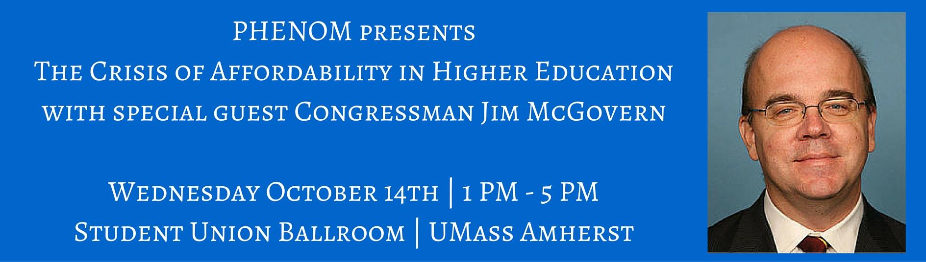 Panel Affordability Forum 2015